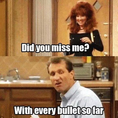 al bundy married with children funny - 8255519232