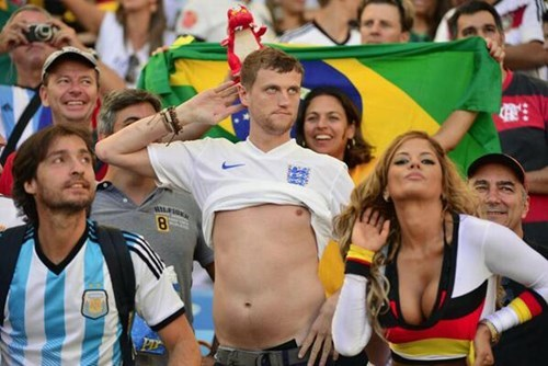 sexy times world cup - 8255576832