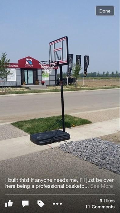 basketball facepalm sports - 8255585024