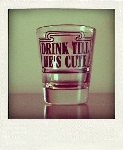 shots drunk cute funny - 8255854080