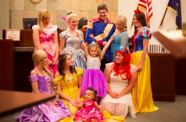 princess,disney,adoption,disney princess,parenting,family