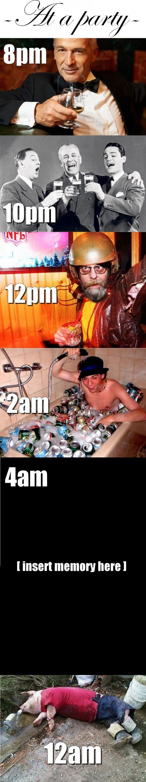 awesome drunk funny Party - 8256562176