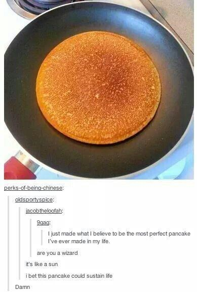food tumblr pancakes failbook g rated - 8256610560