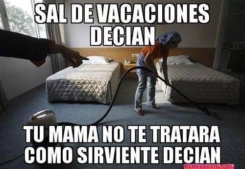 Memes bromas - 8256618496