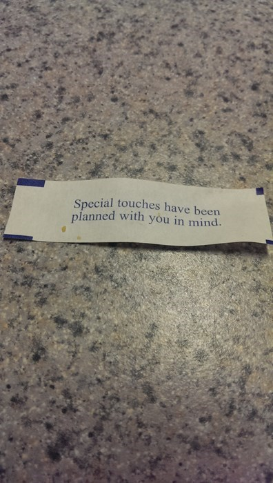 creepy,funny,stalker,fortune cookies