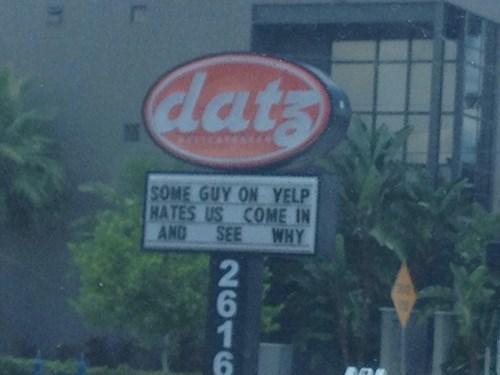 business,sign,yelp