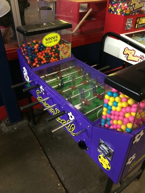 candy,design,foosball,g rated,win