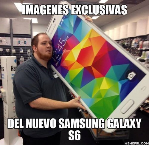 bromas Memes medios - 8257438976