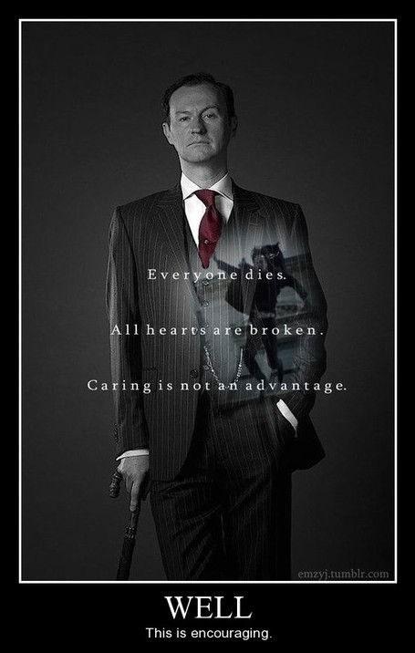 depressing,sherlock holmes,funny,mycroft