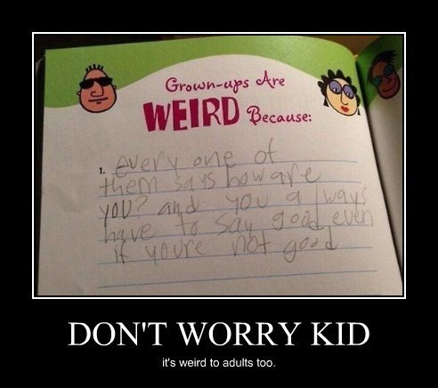 adults kids funny - 8257525248
