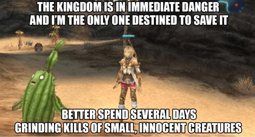 final fantasy xiii,RPGs