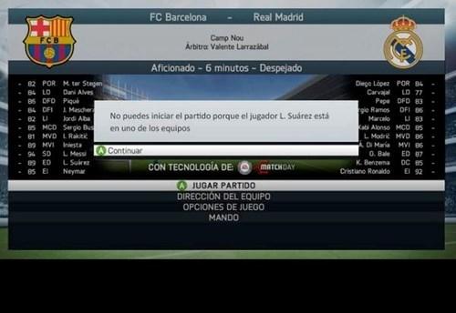videojuegos bromas futbol deportes - 8257544960