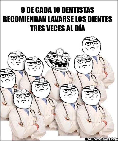 Memes bromas - 8257552896