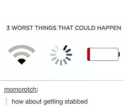 battery,tumblr,wifi,failbook