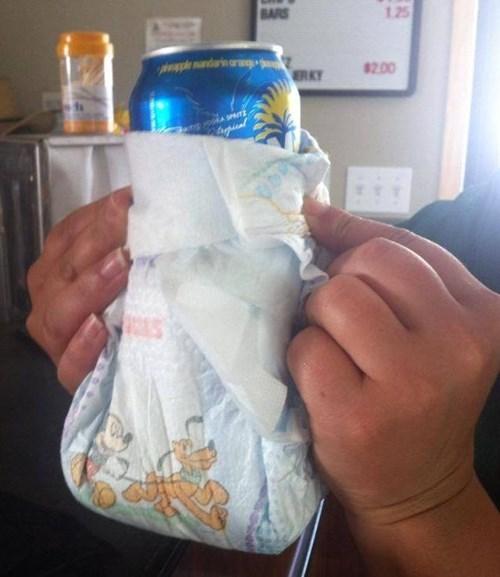 beer funny koozie - 8257687040