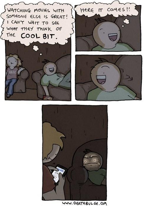 kids movies phones web comics - 8257704448