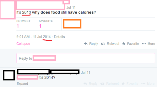 food facepalm what - 8257724416