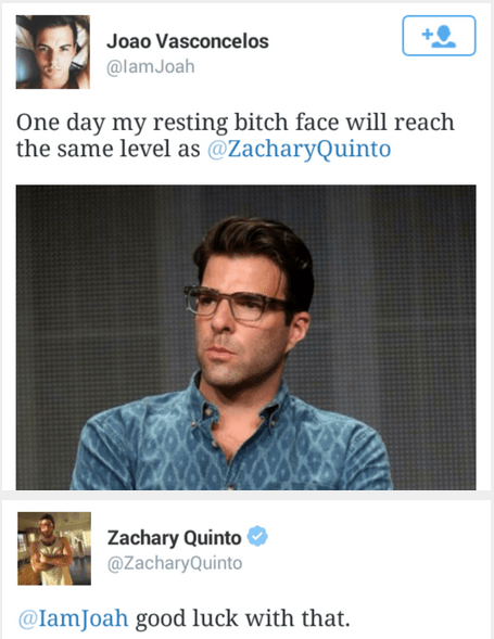 twitter,Zachary Quinto,failbook