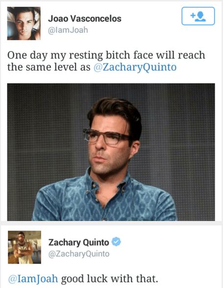 twitter Zachary Quinto failbook - 8257725440