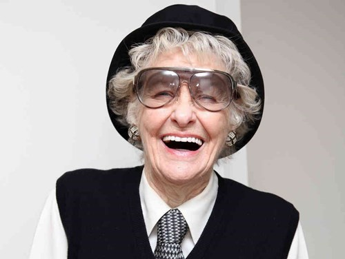 singers elaine stritch rip actress - 8258479104