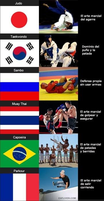 Memes deportes bromas - 8258593024