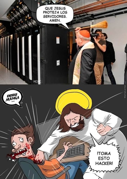 Memes bromas - 8258632192