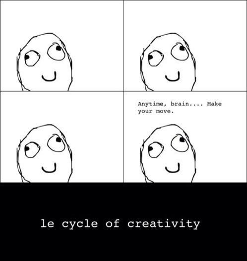 brain creativity meta ideas - 8258668288