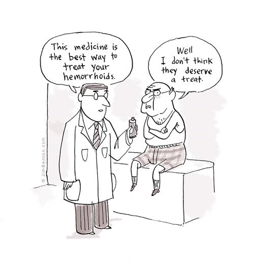 doctors dad jokes puns web comics - 8258720768