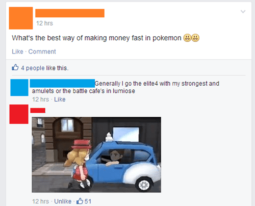 The Best Way to Make Money in Pokémon