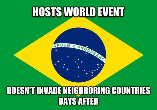 brazil,world cup