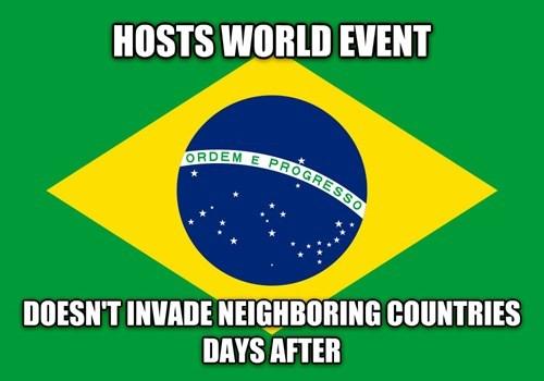 brazil world cup - 8258956800