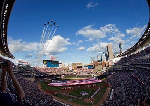 baseball MLB all-star game - 8259062784