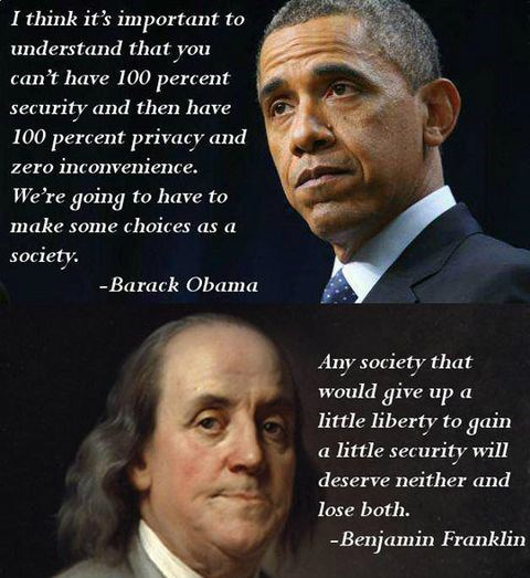 quotes Benjamin Franklin barack obama - 8259609088