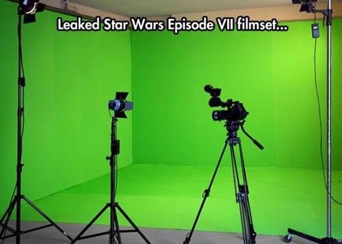 star wars,cgi