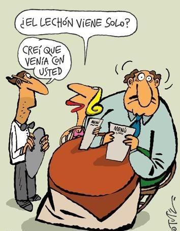 viñetas bromas - 8259756800