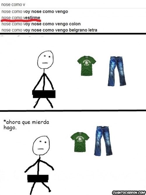Memes bromas - 8259765760