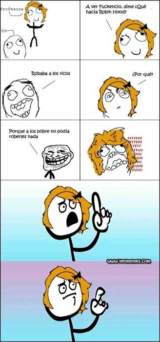 Memes viñetas bromas - 8259850496