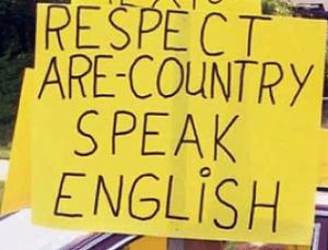 english grammar - 8259872512