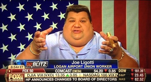union reps joe ligotti - 8259880192
