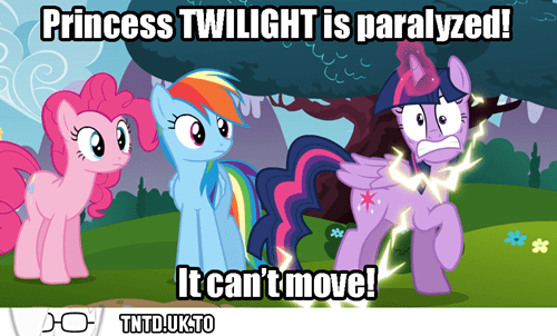 alicorn twilight sparkle - 8260041984