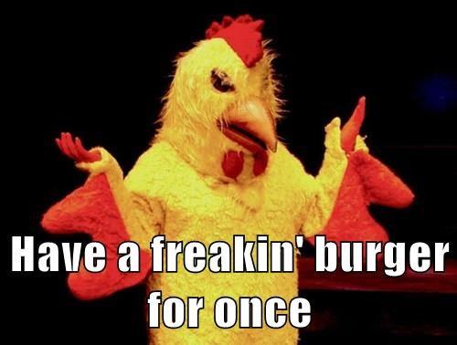 Cheezburger Image 8260930816