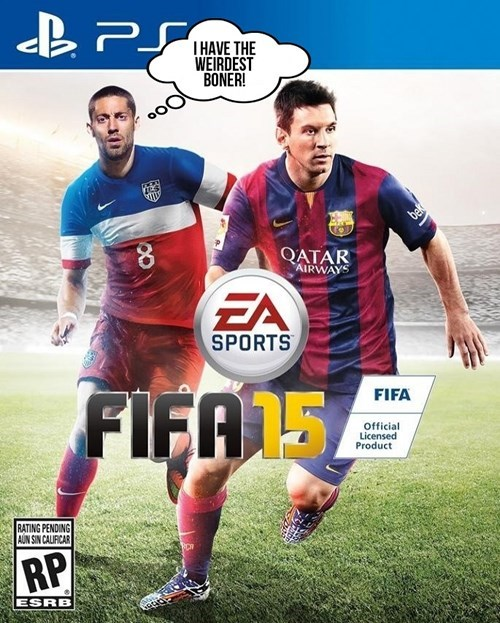 covers box art soccer fifa 15 video games - 8261932800