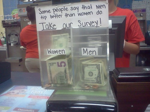 men,funny,women,tips