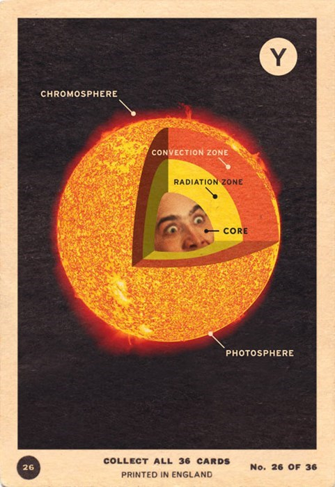 science,nicholas cage,stars,sun,wtf