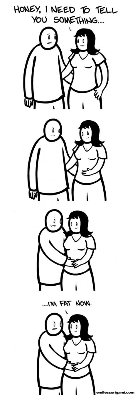 fat relationships dating web comics - 8262779392