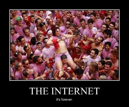 forever funny internet memories - 8262780672