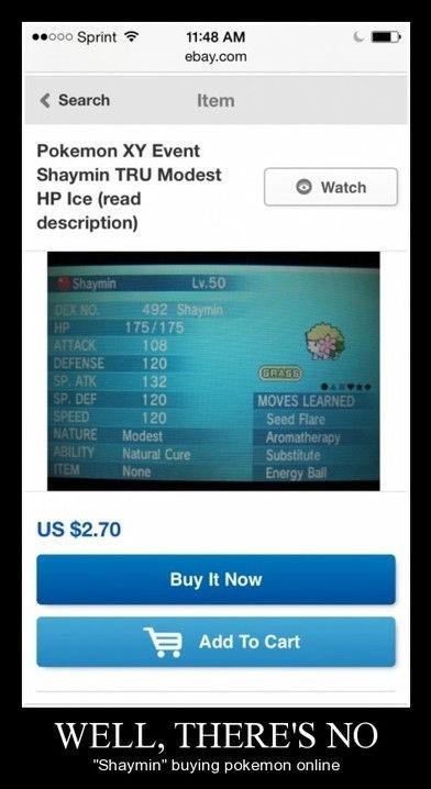 funny shame Pokémon - 8262806272