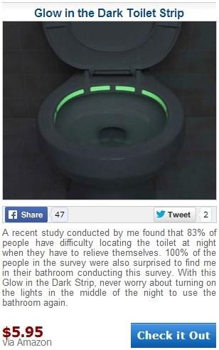 bathrooms toilets - 8262850048