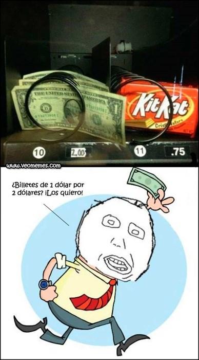 Memes bromas - 8262945536