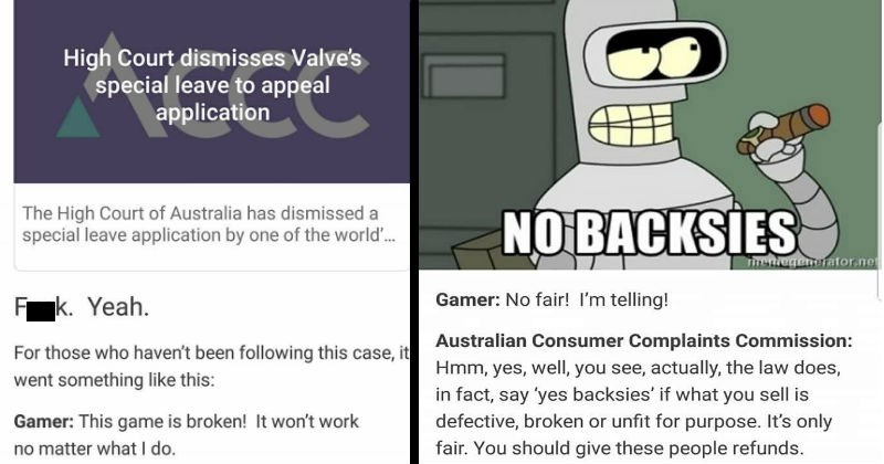 news tumblr Video Game Coverage australia awesome video games - 8263173